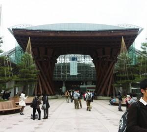 kanazawaeki