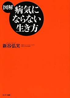 【7日間ブックカバーチャレンジ】2日目