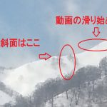 また趣味の話 先々週は谷川岳に行ったんでした!